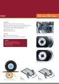 Produktbroschüre RS 114 und RS 134 - Seite 3