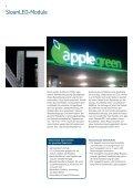 PDF zum Download - ThyssenKrupp Plastics - Seite 4