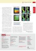 Dampfkesselanlagen Magazine