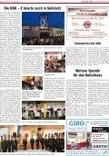 Tradition als Verpflichtung - Nordhäuser Wochenchronik - Seite 3