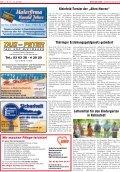 Tradition als Verpflichtung - Nordhäuser Wochenchronik - Seite 4