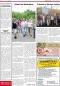 Tradition als Verpflichtung - Nordhäuser Wochenchronik - Seite 5