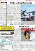 Tradition als Verpflichtung - Nordhäuser Wochenchronik - Seite 6