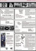 Tradition als Verpflichtung - Nordhäuser Wochenchronik - Seite 7