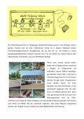 Grundschulen - Siegburg - Seite 3
