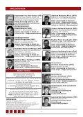 Gemeindezeitung Februar 2009 - Enns - Seite 2