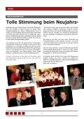Gemeindezeitung Februar 2009 - Enns - Seite 4