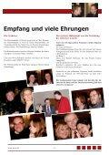 Gemeindezeitung Februar 2009 - Enns - Seite 5