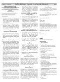 Bekanntmachung - Birkenwerder - Seite 3