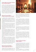 Magazine - AMPA :: Association Maroco Portugaise des Affaires - Page 7