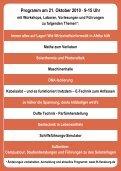 Bildung mit Pepp - Fachhochschule Flensburg - Seite 2