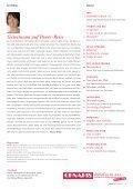 PaPeterie: Angebot zum Verlieben Seite 35 - Ornaris - Seite 3