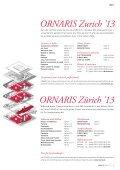 PaPeterie: Angebot zum Verlieben Seite 35 - Ornaris - Seite 5