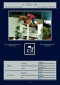 2003 - ESI I. Sportpferde Katalog (.pdf, 3,6 - Seite 2