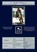 2003 - ESI I. Sportpferde Katalog (.pdf, 3,6 - Seite 3