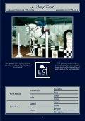 2003 - ESI I. Sportpferde Katalog (.pdf, 3,6 - Seite 4