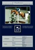 2003 - ESI I. Sportpferde Katalog (.pdf, 3,6 - Seite 5