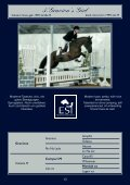 2003 - ESI I. Sportpferde Katalog (.pdf, 3,6 - Seite 6