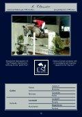 2003 - ESI I. Sportpferde Katalog (.pdf, 3,6 - Seite 7