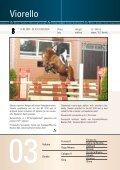 2010 - ESI IX. Sportpferde Katalog (.pdf, 1,8 - Seite 4