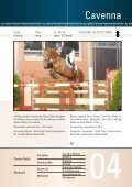 2010 - ESI IX. Sportpferde Katalog (.pdf, 1,8 - Seite 5