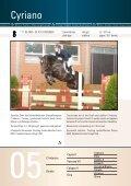 2010 - ESI IX. Sportpferde Katalog (.pdf, 1,8 - Seite 6