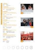 Kino ohne Zelluloid - Page 3