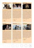Kino ohne Zelluloid - Page 7