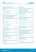 Hauptprogramm - DiVi 2012 - Seite 3