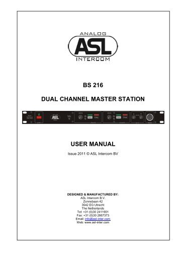 Jf Med T furthermore Bs Dual Channel Master Station User Manual Asl Inter further Aiphone Introduces The Simplest Apartment Entry Inter  System additionally D Q Np Mlm Q moreover Jks Ad Kit. on aiphone inter master station
