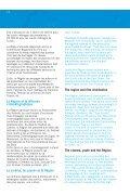 Guide du tournage - Régie Culturelle Régionale - Page 5