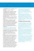 Guide du tournage - Régie Culturelle Régionale - Page 6