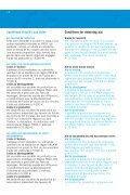 Guide du tournage - Régie Culturelle Régionale - Page 7