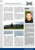 DZE - Das Interview mit Kai Friedemann und ... - Dienstzeitende - Seite 2