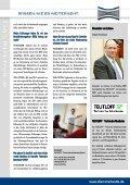 DZE - Das Interview mit Kai Friedemann und ... - Dienstzeitende - Seite 3