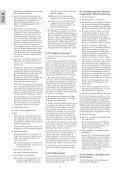 Technische Versicherungen - LVM Versicherung - Seite 6