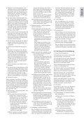 Technische Versicherungen - LVM Versicherung - Seite 7