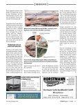 Fischerei ging leicht zurück, Aquakultur mit neuem Rekord - Seite 2
