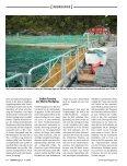Fischerei ging leicht zurück, Aquakultur mit neuem Rekord - Seite 5