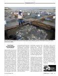 Fischerei ging leicht zurück, Aquakultur mit neuem Rekord - Seite 6