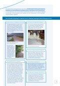 Herkömmlicher Umgang mit Regenwasser - Seite 5