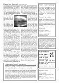 von J. Immanuel Schochet - Chabad Lubawitsch - Berlin - Page 2