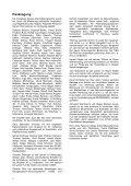 Artenhilfsprogramm und Rote Liste Amphibien und ... - BG-WEB.de - Seite 5