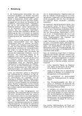 Artenhilfsprogramm und Rote Liste Amphibien und ... - BG-WEB.de - Seite 6
