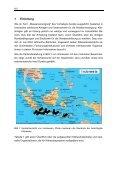 Indonesien - dbs-lin.rub.de - Seite 2