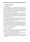 Indonesien - dbs-lin.rub.de - Seite 4