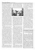 Frage der Woche - Chabad Lubawitsch - Berlin - Page 2