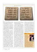 Gorelik-Finanzagentur und Hypoteam GbR - Chabad Lubawitsch ... - Page 2