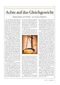 Gorelik-Finanzagentur und Hypoteam GbR - Chabad Lubawitsch ... - Page 3