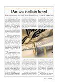 Gorelik-Finanzagentur und Hypoteam GbR - Chabad Lubawitsch ... - Page 7
